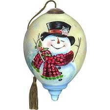 blown christmas ornaments top brands artists u0026 designer names