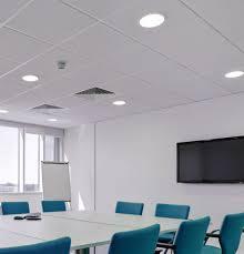 nicor led under cabinet lighting nicor dls56 3009 120 wh surface mount led downlight