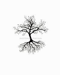 olive tree tattoo 7 best tattoos ever