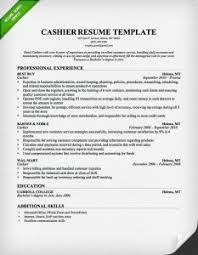 Free Chronological Resume Template Download Chronological Resume Template Haadyaooverbayresort Com