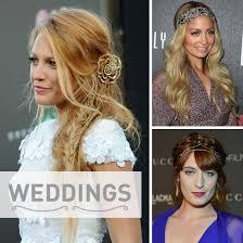 hair accessories australia wedding hairstyles and wedding hair accessories popsugar beauty