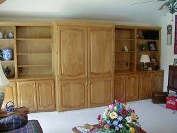 entertainment centers u2013 fiorenza custom woodworking