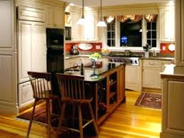 kitchen islands vancouver craigslist kitchen island s ikea vancouver inspiration for your