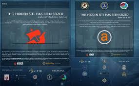 support ran bureau secretly ran a web marketplace for a month