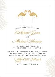 destination wedding invitation destination wedding invitations match your color style free
