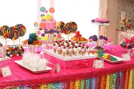 candyland birthday party ideas candy land themed birthday party candy land party candy land and