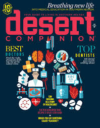 733 Best Chalky Finish Images by Desert Companion August 2017 By Nevada Public Radio Issuu