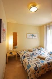 Wohnzimmerm El M Ax Apartment El Medano El Medano Teneriffa Kanaren 24