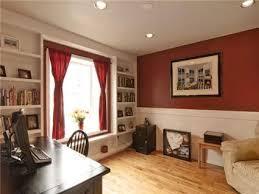 Basement Office Ideas 170 Best Great Office Ideas Images On Pinterest Office Ideas