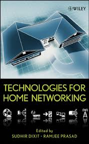 home networking technologies