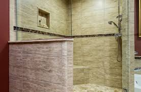 shower entertain corner steam shower kits elegant relaxon corner
