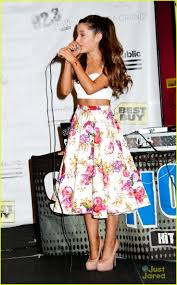 ariana grande costumes for halloween 819 best ariana images on pinterest moonlight ariana grande and