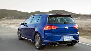 gti volkswagen 2016 2016 volkswagen golf r review an audi s3 with more storage autoweek