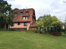 Holzhaus Kaufen Immobilien Immobilien Zum Kauf Häuser