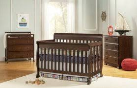 Davinci Kalani 4 In 1 Convertible Crib Reviews Davinci Kalani Convertible Crib Review Best 4 In 1 Cribs Photo