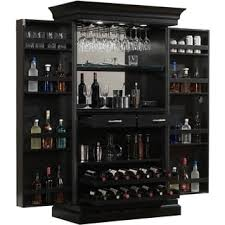 Small Locking Liquor Cabinet Home U0026 Cocktail Bars Shop The Best Deals For Nov 2017