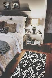 Uni Bedroom Decorating Ideas 158 Best Bedroom Ideas Images On Pinterest Bedroom Bedroom