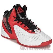 s basketball boots nz striking s sports shoes zealand adidas performance x