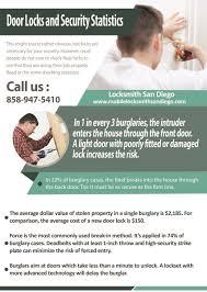 lexus locksmith san diego our infographic locksmith san diego ca