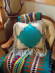 western moments original home furnishings and decor 1343 best western rustic chic decor images on pinterest horns