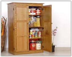 Kitchen Pantry Cabinet Canada Kitchen Pantry Cabinet Canada Home Design Ideas