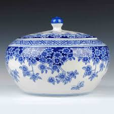 Reproduction Chinese Vases Popular Chinese Porcelain Reproduction Buy Cheap Chinese Porcelain