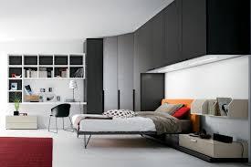 da letto ragazzo design da letto ragazzi divani colorati moderni per il