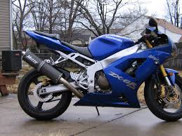 need custom decals page 10 zx6r forum
