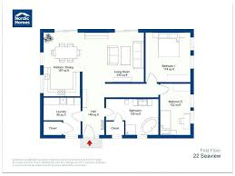 architecture floor plan symbols architecture floor plan architectural floor plan document georgian