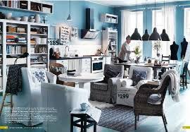 ikea catalogue ikea catalogue 2012 ikea living room furniture from ikea 2012