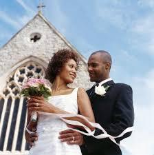religious wedding religious wedding ceremony traditions wedding musings
