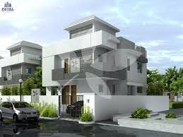 attractive ideas stylish bungalow designs awesome gallery best