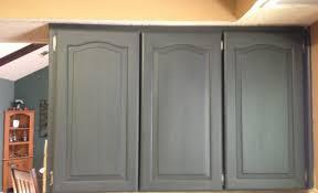 Kitchen Upper Cabinets Trendy Sample Of Joss Charm Motor Pleasant Horrifying Charm