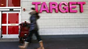 what time does target start black friday the era of holiday deals is dead and so is black friday
