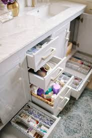 315 best get organized images on pinterest bathroom renovations