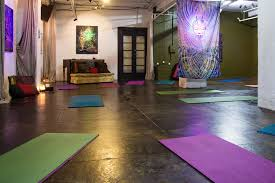 best yoga classes you can u0027t miss out on in l a cbs los angeles