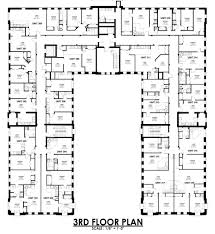fort wainwright housing floor plans exciting schofield barracks housing floor plans images exterior