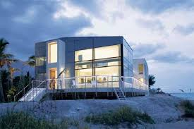 Florida Cottage House Plans Modern Beach House Floor Architectural Floor Plans Small Modern