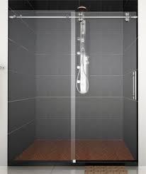 bath u0026 shower doors new york tempering glass