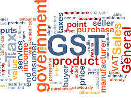 paints gst rate for paints effectively unchanged industry