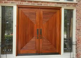 house front doors designs far fetched best 20 door design ideas on