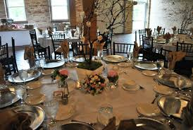 wedding venues grand rapids mi applause catering events home
