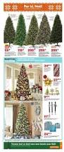 Boite Metal Decorative by Home Depot Qc Flyer November 12 To 18