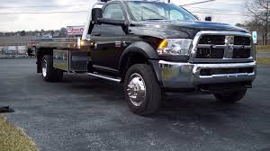 nissan titan mud flaps auto u0026 truck east penn carrier u0026 wrecker