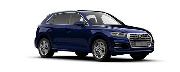 is there a audi q5 coming out audi q5 our 2017 range audi uk