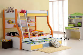 Castle Bunk Beds For Girls by Bunk Beds With Slide India Castle Bunk Bed With Slide Trundle