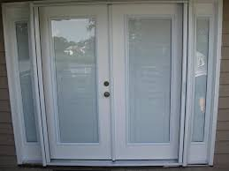 sliding blinds for sliding glass doors sliding glass door window blinds u2014 office and bedroomoffice and