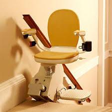 acorn stairlift lifts u0026 lift chairs ebay