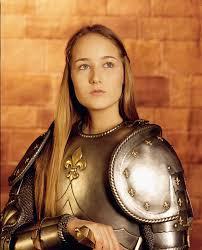 Jeanne d'Arc l'hérétique Images?q=tbn:ANd9GcRxqTbrCajXkqkJ3BKD3VChx4Wbhth3oy-yrDJTI12P2jNvA-JP