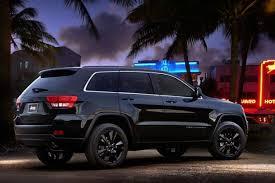 jeep grand cherokee all black 2012 jeep grand cherokee all black edition 2012 jeep jeep grand